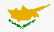 [Bild: zypern_flagge.jpg]