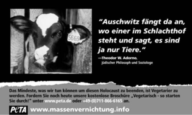 [Bild: Holocost_auf_dem_Teller.jpg]