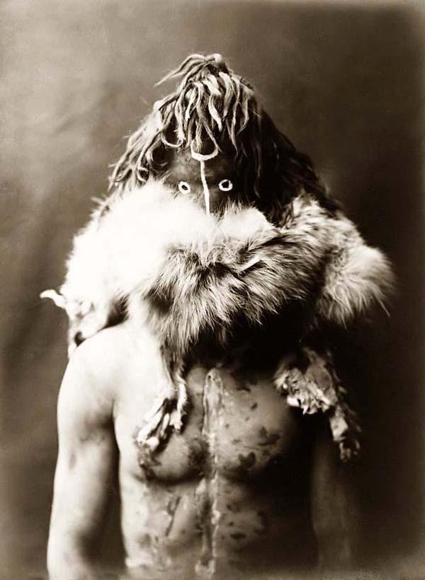 [Bild: navajo-mask.jpg]