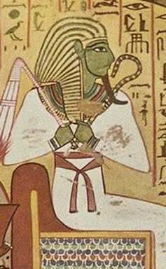 [Bild: Osiris.jpg]