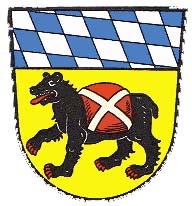 [Bild: Wappen_Freising.jpg]