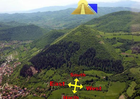 [Bild: bosnienpyramide.jpg]