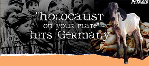 [Bild: holocaust_peta.jpg]