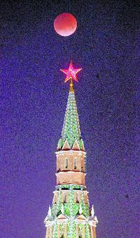 [Bild: kreml_blutmond.jpg]