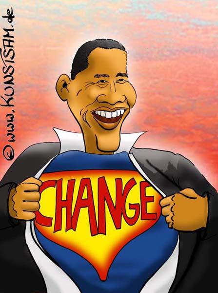 [Bild: obama-karikatur.jpg]