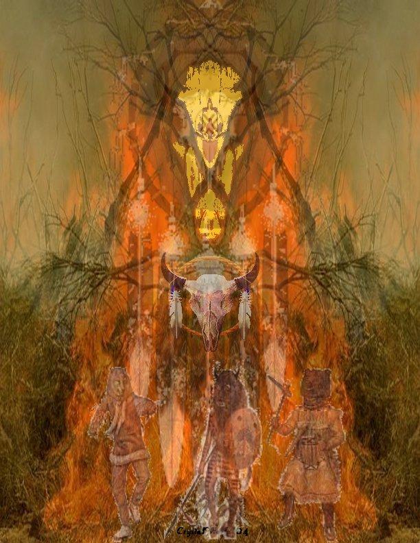 [Bild: spirit_rising_samhain.jpg]
